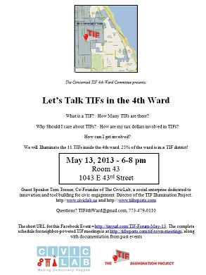 4th_Ward-flier-small