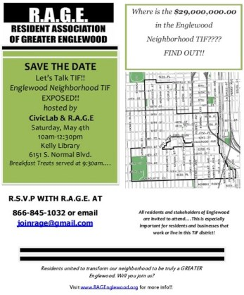 Englewood_flier-small