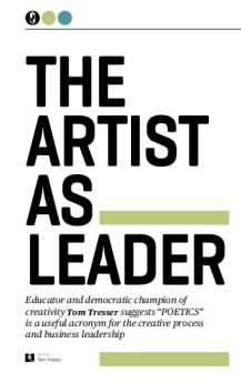 Artist_As_Leader-screen