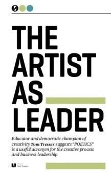 Artist_As_Leader-screen
