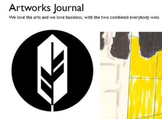 Artworks_Journal