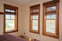 Decorating  Interior Window Trim Styles - Inspiring ...