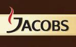 treue_jacobs