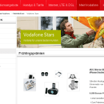 treue_vodafone_preview