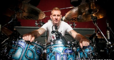 Brann-Dailor-Mastodon-2014