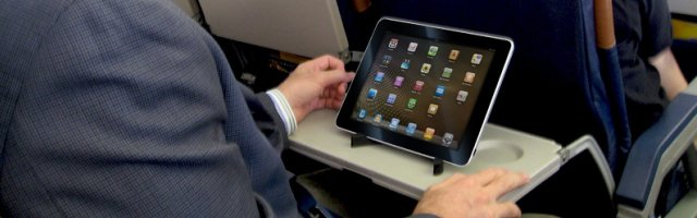 How the Tablets are Beneficial for Business - Trffc Media - business tablet