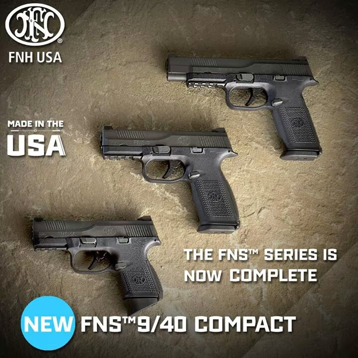 Fns 9mm Holster Thrilled With The Fns 9mm