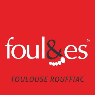 F&-logo-FBToulouse-Rouffiac