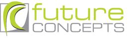 futureCONCEPTS