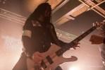 Arch Enemy 17.10.2012 Rockfabrik, Ludwigsburg (24)