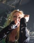 Arch Enemy 17.10.2012 Rockfabrik, Ludwigsburg (30)