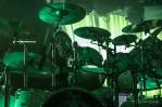 Arch Enemy 17.10.2012 Rockfabrik, Ludwigsburg (37)