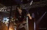 Arch Enemy 17.10.2012 Rockfabrik, Ludwigsburg (49)