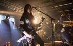 Arch Enemy 17.10.2012 Rockfabrik, Ludwigsburg (8)