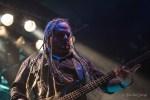 Kamelot  17.11.2012 Geiselwind, Musichall (13)