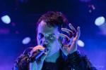 Kamelot  17.11.2012 Geiselwind, Musichall (25)