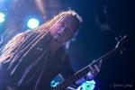Kamelot  17.11.2012 Geiselwind, Musichall (30)