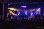 Kamelot  17.11.2012 Geiselwind, Musichall (45)
