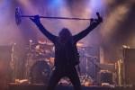 Korpiklaani - Heidenfest - 2.11.2012 Geiselwind (16)
