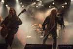 Korpiklaani - Heidenfest - 2.11.2012 Geiselwind (36)