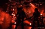 Kreator 3.11.2012 Geiselwind (10)