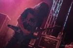 Morbid Angel 3.11.2012 Geiselwind (10)