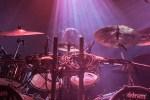 Morbid Angel 3.11.2012 Geiselwind (16)