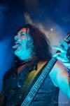 Morbid Angel 3.11.2012 Geiselwind (52)