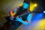 Morbid Angel 3.11.2012 Geiselwind (60)