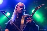 Triosphere 17.11.2012 Geiselwind, Musichall (21)