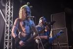 Trollfest - Heidenfest - 2.11.2012 Geiselwind (12)
