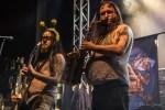Trollfest - Heidenfest - 2.11.2012 Geiselwind (17)