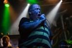 Trollfest - Heidenfest - 2.11.2012 Geiselwind (2)