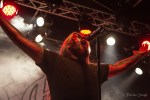 Varg - Heidenfest - 2.11.2012 Geiselwind (22)