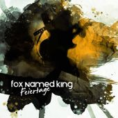 Fox Named King - Feiertage