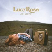 Lucy-Rose-Like-I-Used-To