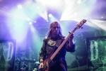 Orden Ogan - 1.12.2012 Musichall Geiselwind (14)