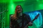 Orden Ogan - 1.12.2012 Musichall Geiselwind (7)