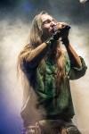 Vexillum - 1.12.2012 Musichall Geiselwind (7)