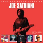 joe_satriani-5-cd-300
