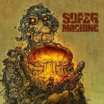supermachine