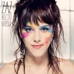 zaz-recto-verso-cover