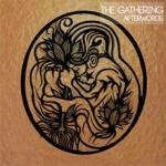 the-gathering-afterwords