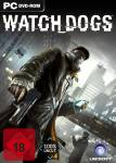 Watch Dogs - Tribe Online1