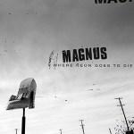 magnus_album
