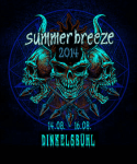 summerbreeze-cover-tribe