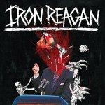 ironreagan
