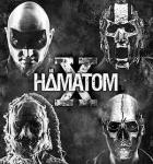haematim-cd-cover-tribe-online