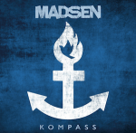madsen-tribe-cover