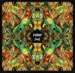 Rotor_Fuenf_Online